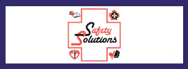 Safety Solutions Plus